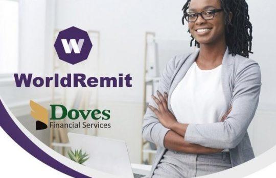 doves-finance-remit